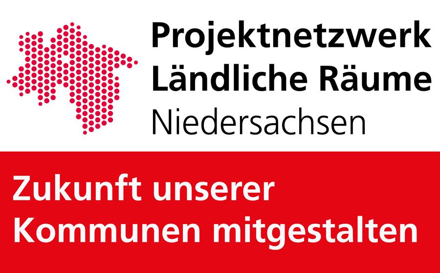 Ausbildung Plus Vertritt Landkreis Cloppenburg Bbs Am Museumsdorf