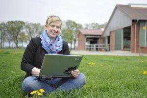 Berufliches Gymnasium Agrarwirtschaft