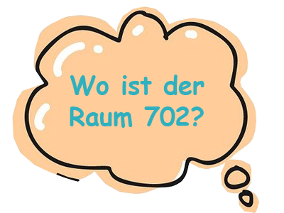 02-Raum