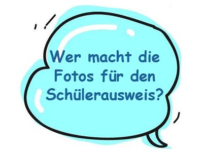 06-Foto-Schülerausweis