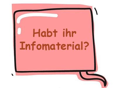 09-Infomaterial